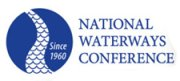 National Waterways Conference