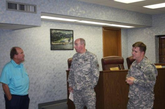 colonel_lee_and_flemming_meet_n_greet_july_2010_003